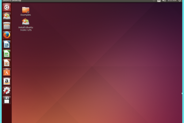 650x567xinstall-ubuntu-14.04-in-hyper-v-on-windows-8.1-600x523