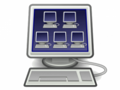 What-is-a-Virtual-Machine-and-Why-Would-I-Need-One-375x195
