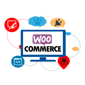 What-is-WooCommerce-seositeme