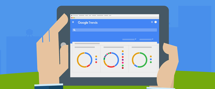 how-to-use-google-trends-for-seo
